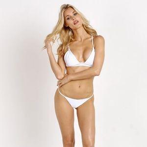 Kopper & Zink Luca Bikini Suit XS